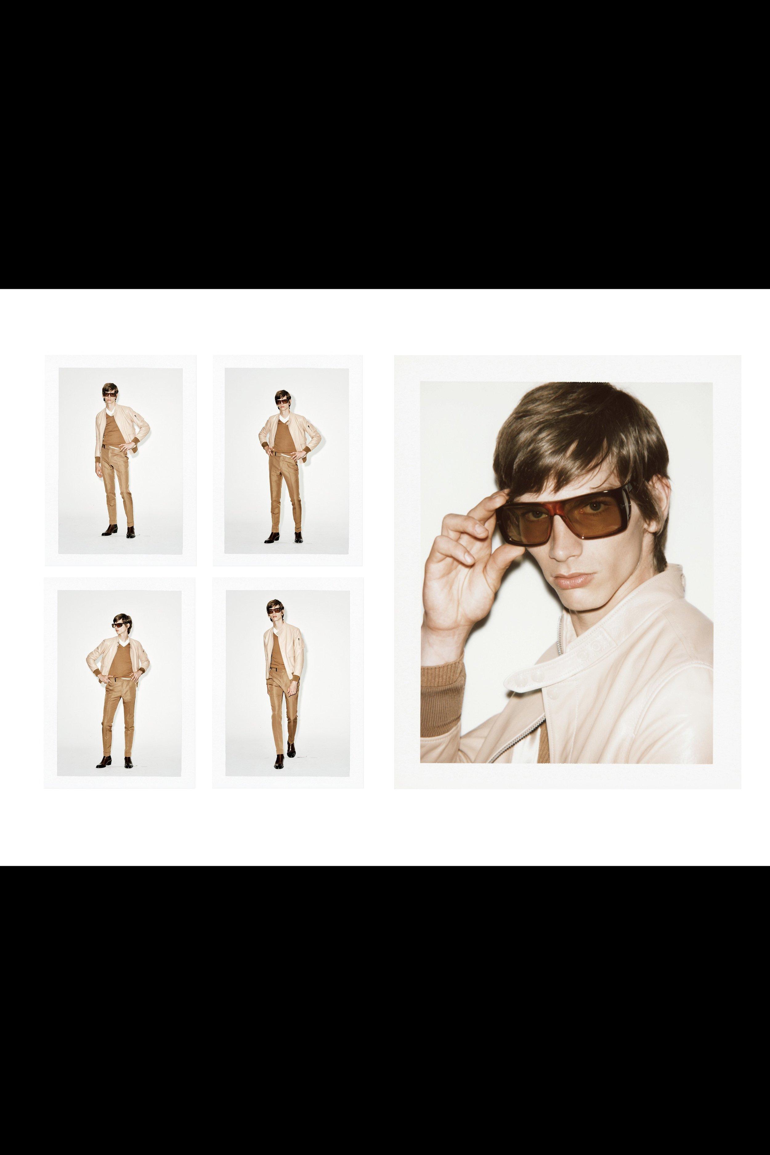 00027-Tom-Ford-vogue-menswear-spring-2019-pr.jpg