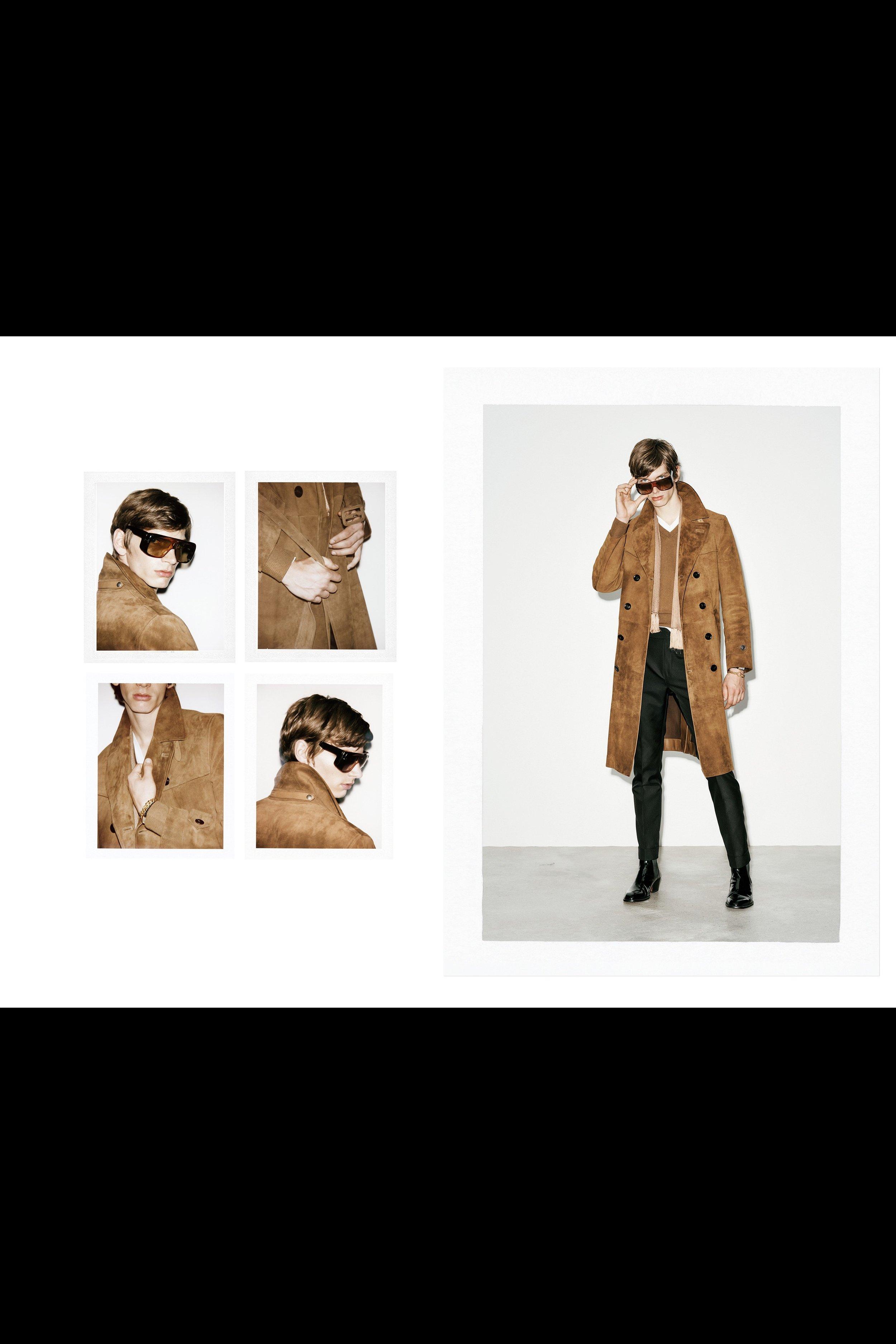 00029-Tom-Ford-vogue-menswear-spring-2019-pr.jpg