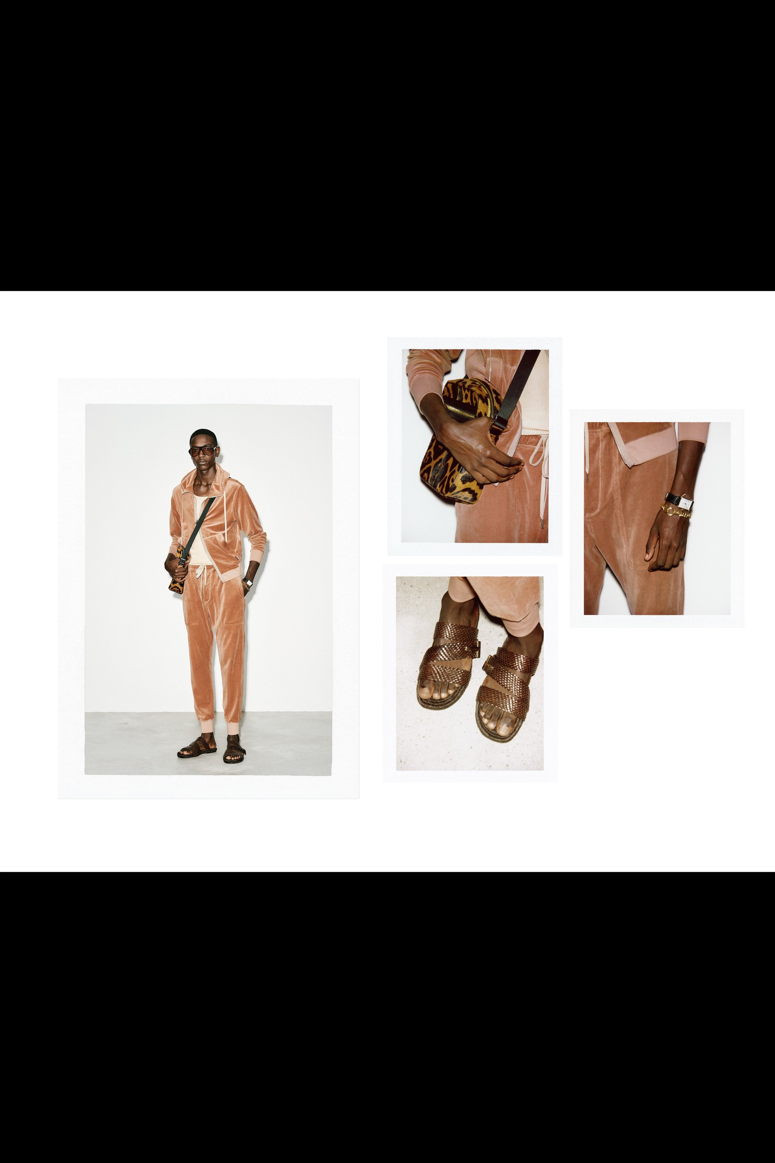 00031-Tom-Ford-vogue-menswear-spring-2019-pr.jpg