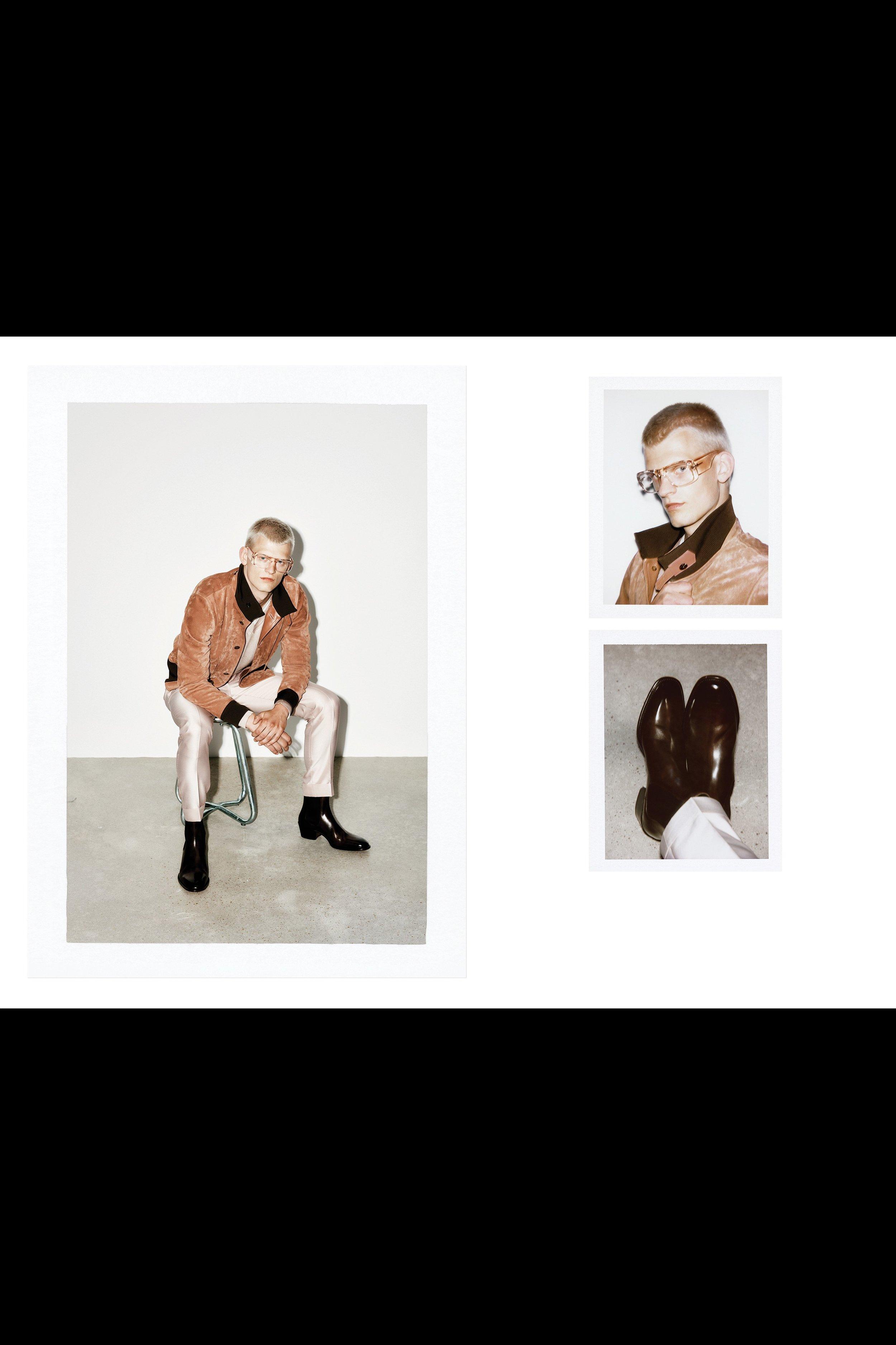 00030-Tom-Ford-vogue-menswear-spring-2019-pr.jpg