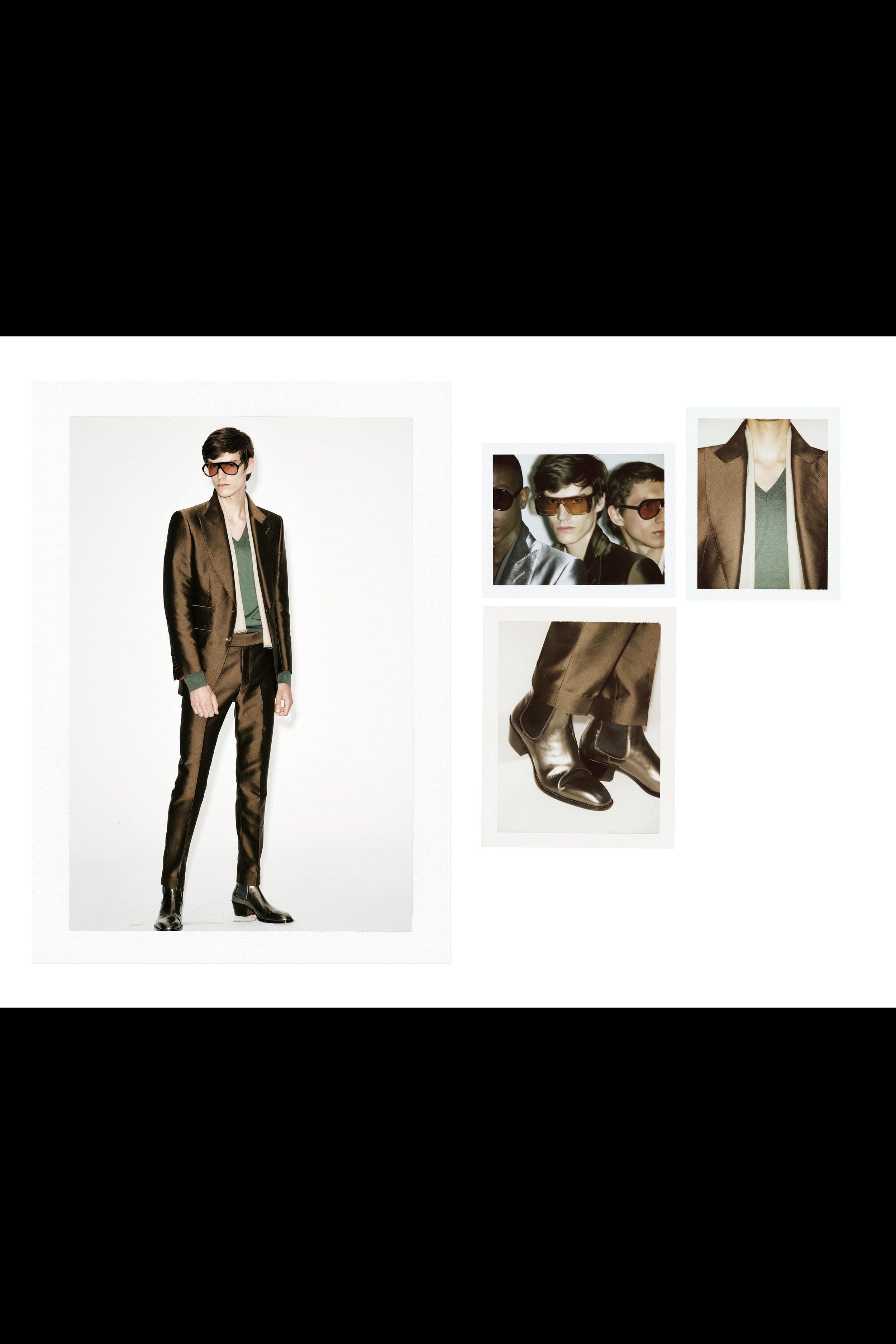 00033-Tom-Ford-vogue-menswear-spring-2019-pr.jpg