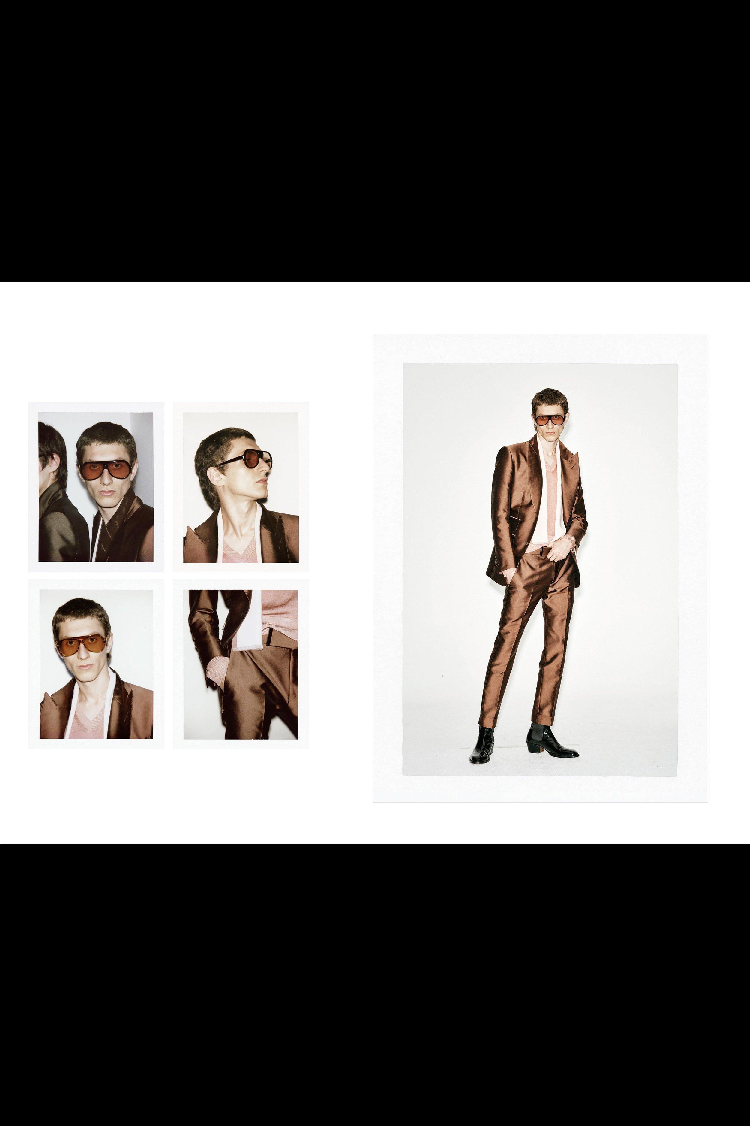 00032-Tom-Ford-vogue-menswear-spring-2019-pr.jpg