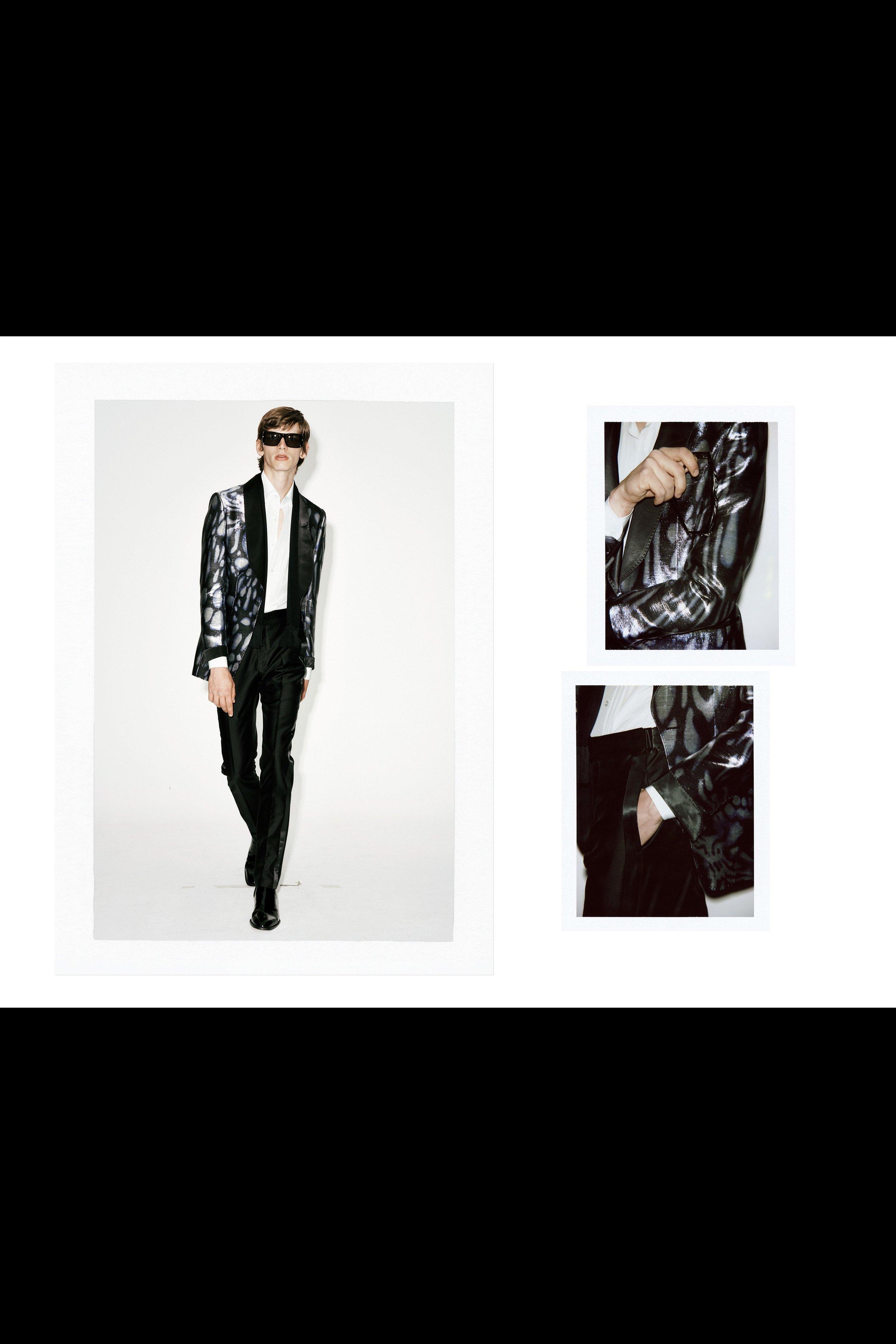 00035-Tom-Ford-vogue-menswear-spring-2019-pr.jpg