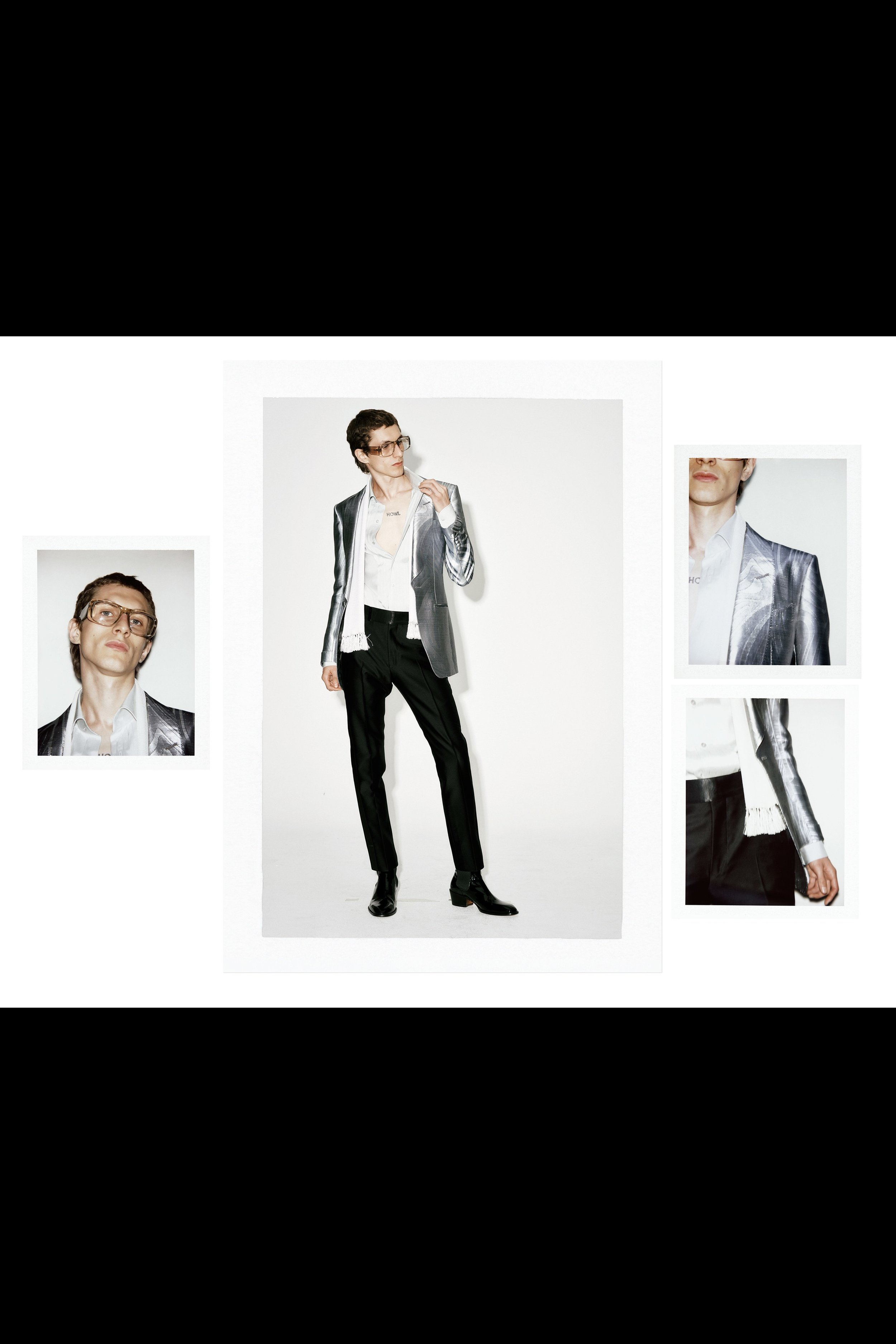 00036-Tom-Ford-vogue-menswear-spring-2019-pr.jpg