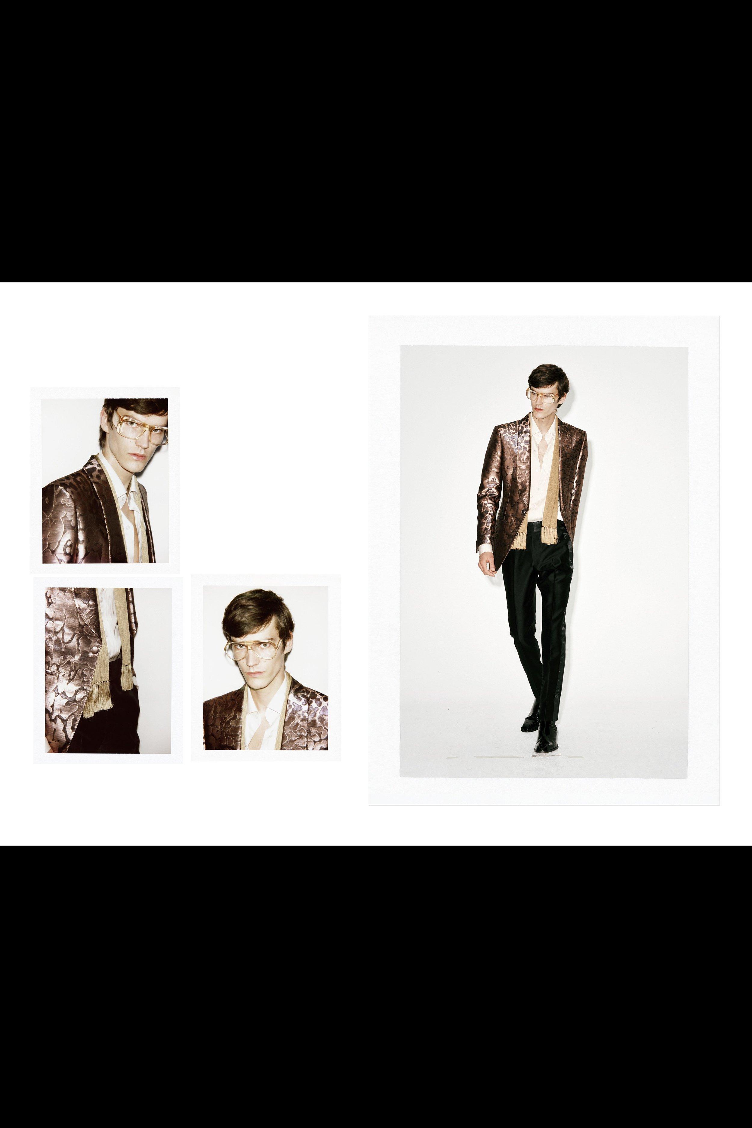 00038-Tom-Ford-vogue-menswear-spring-2019-pr.jpg