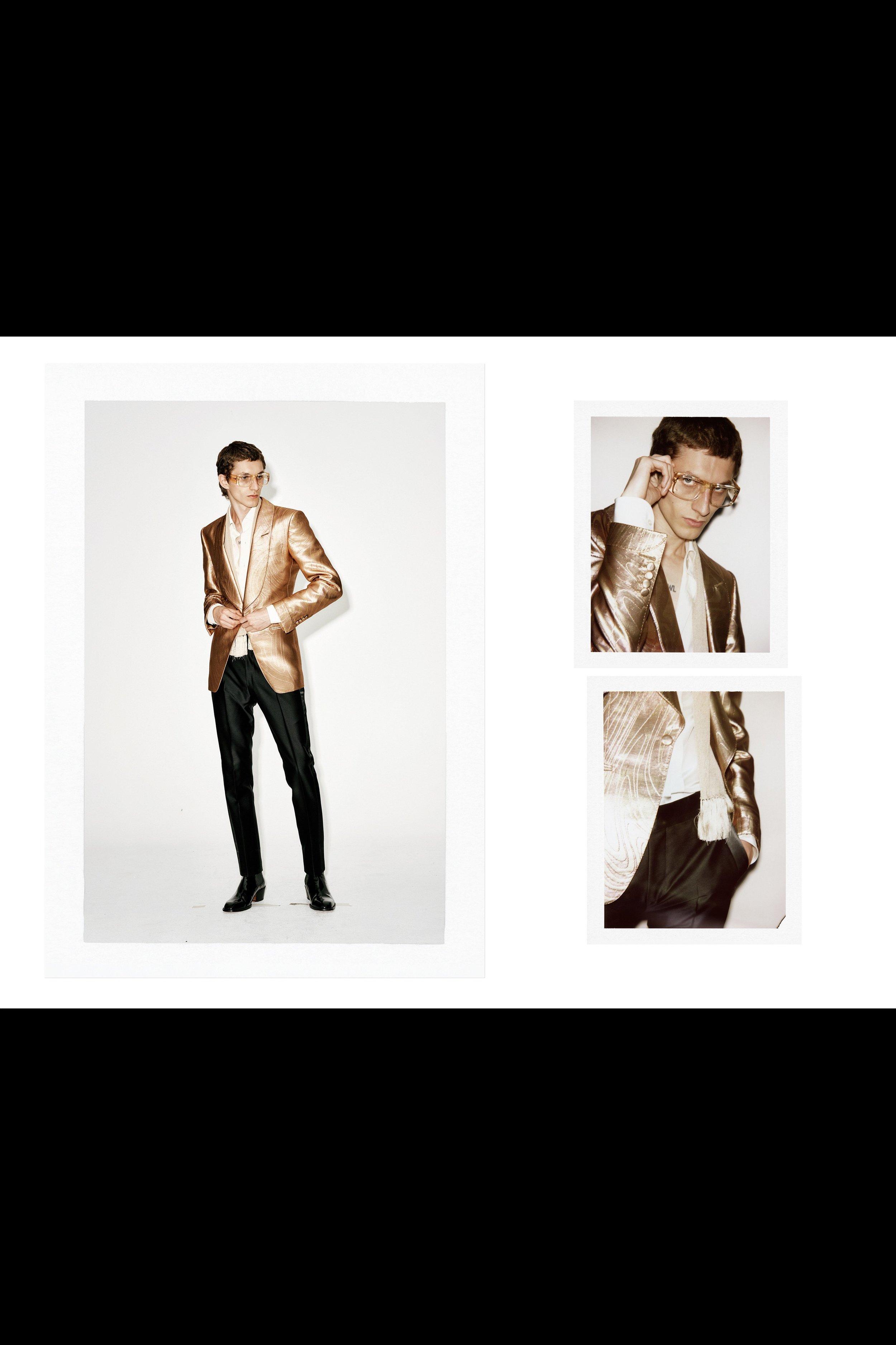 00039-Tom-Ford-vogue-menswear-spring-2019-pr.jpg
