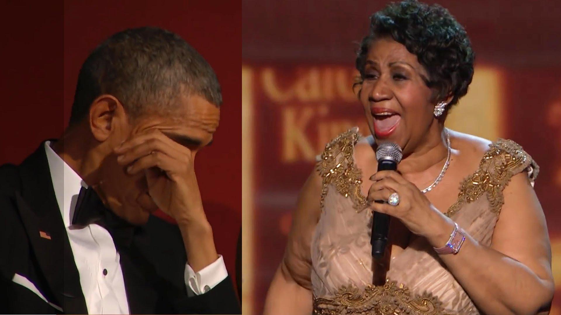 Obama-Aretha-Franklin.jpg