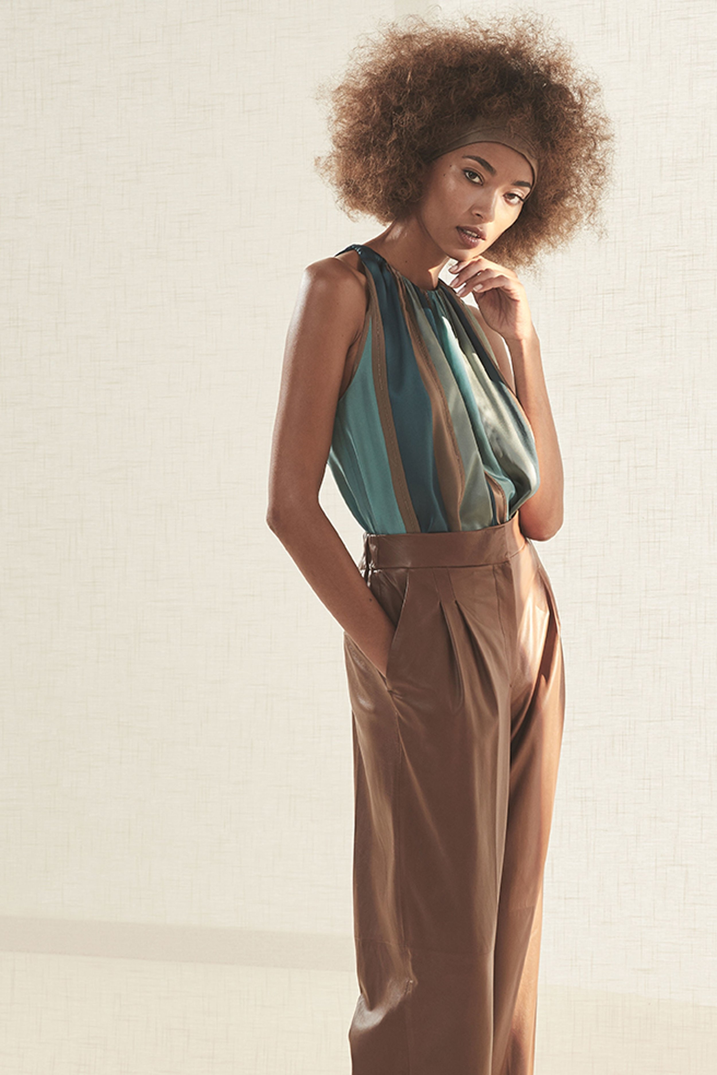 00017-brunello-cucinelli-collection-spring-2019-ready-to-wear.jpg