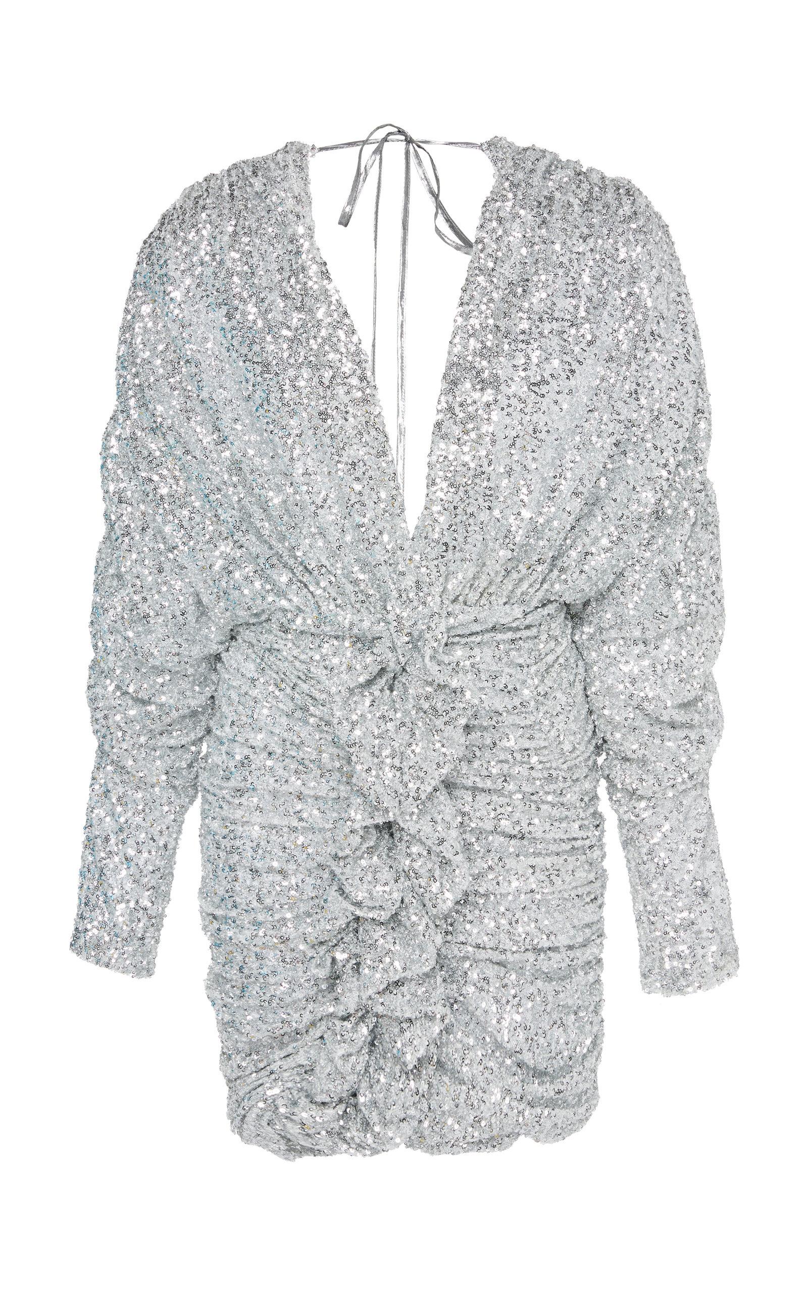 large_attico-silver-sequined-drape-dress.jpg