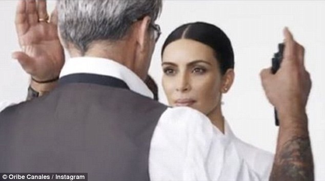 3C362A7F00000578-0-Oribe_Canales_pictured_styling_Kim_Kardashian_lost_a_lawsuit_he_-m-28_1484677018296.jpg