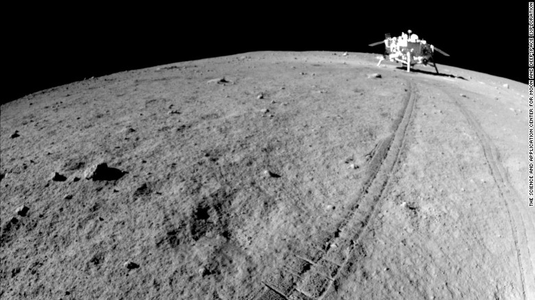 160201135846-01-china-moon-surface-photos-exlarge-169.jpg