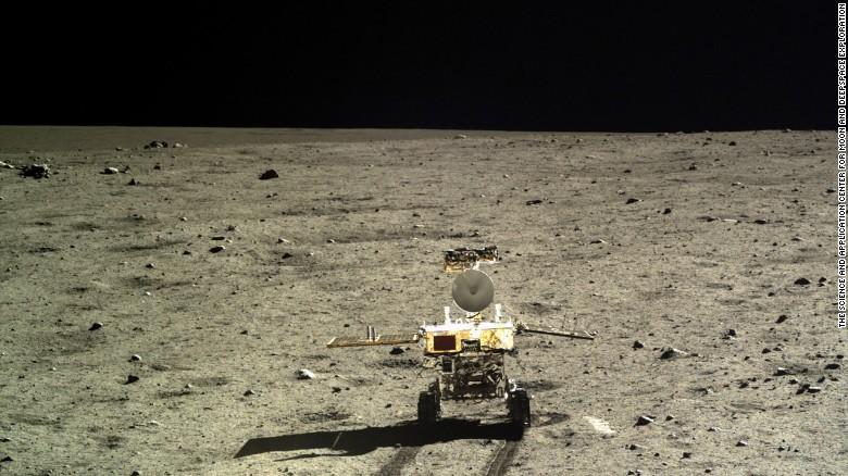 160201140511-05-china-moon-surface-photos-exlarge-169.jpg