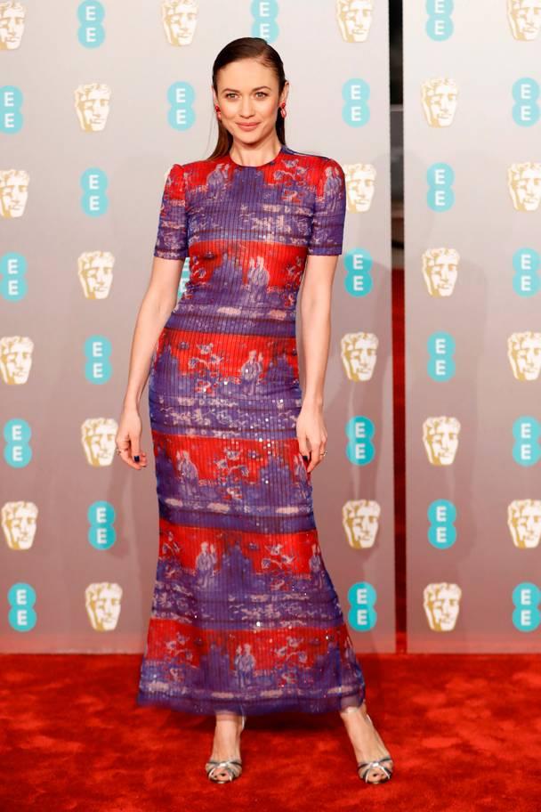 BAFTA-100219-b2.jpg