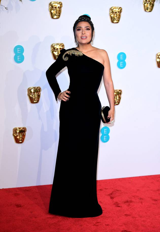 BAFTA-100219-b4.jpg