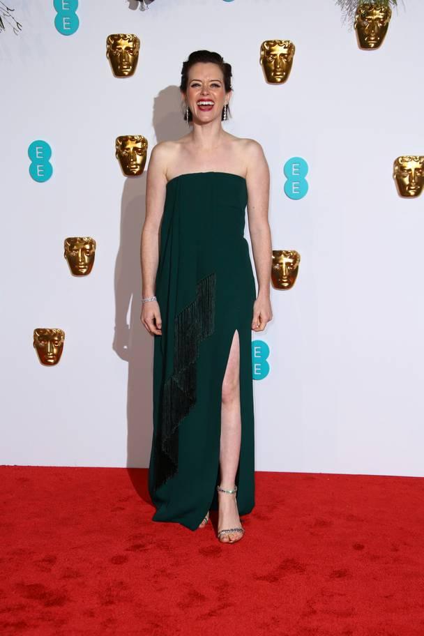 BAFTA-100219-b6.jpg