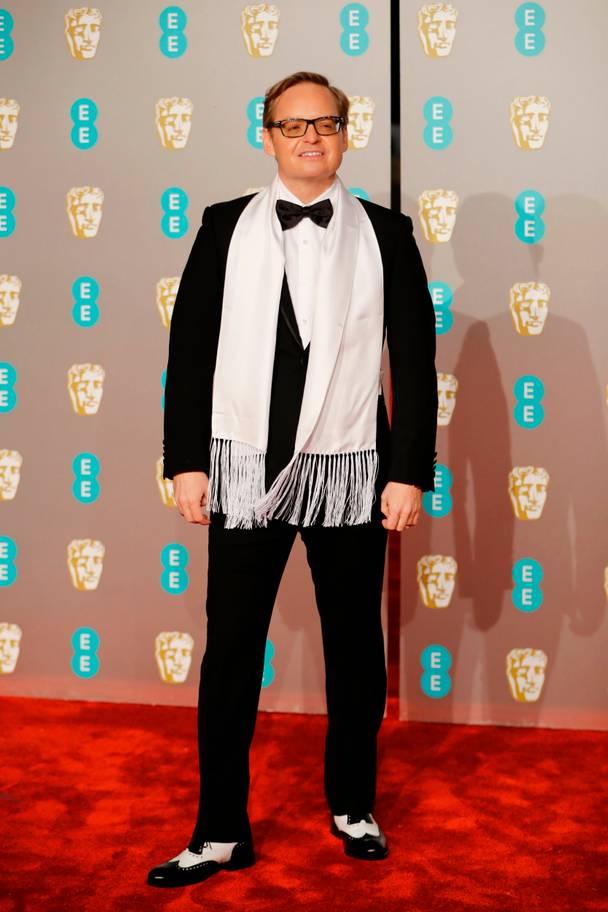 BAFTA-100219d.jpg