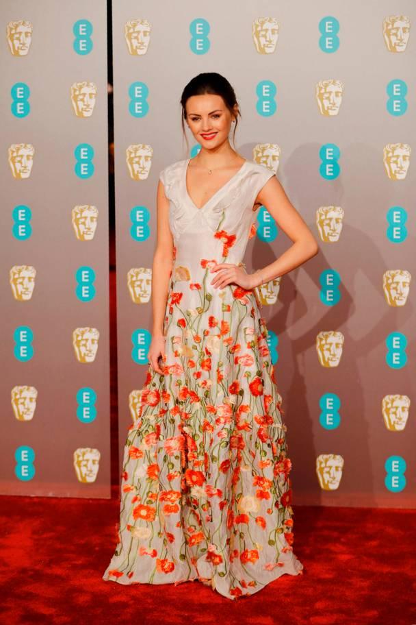 BAFTA-100219t.jpg