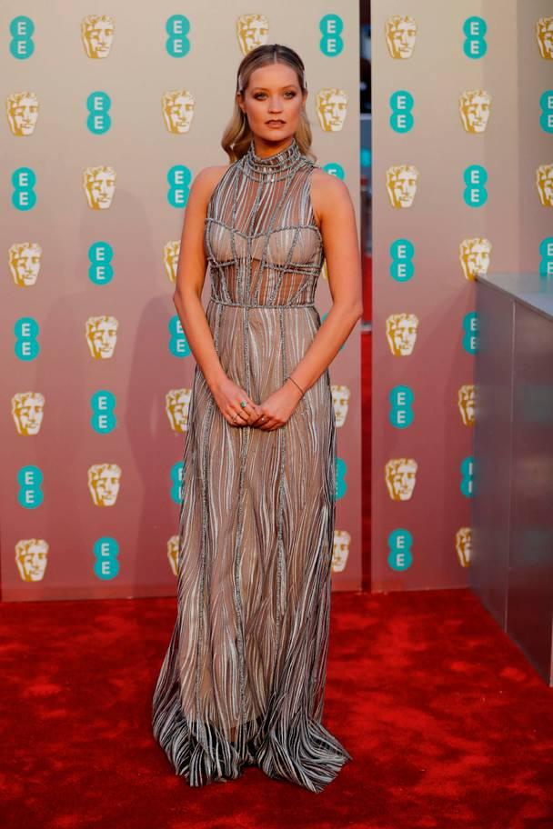 BAFTA-red-carpet-1002.jpg