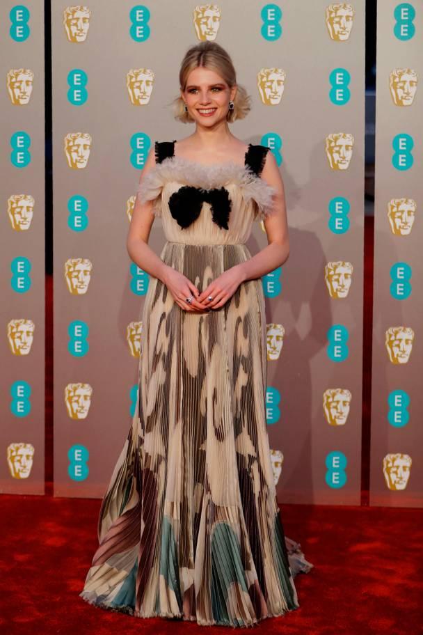 BAFTA-red-carpet-1002b.jpg