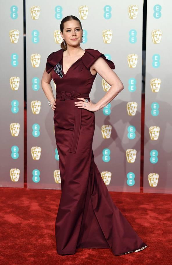 BAFTA-red-carpet-1002c.jpg