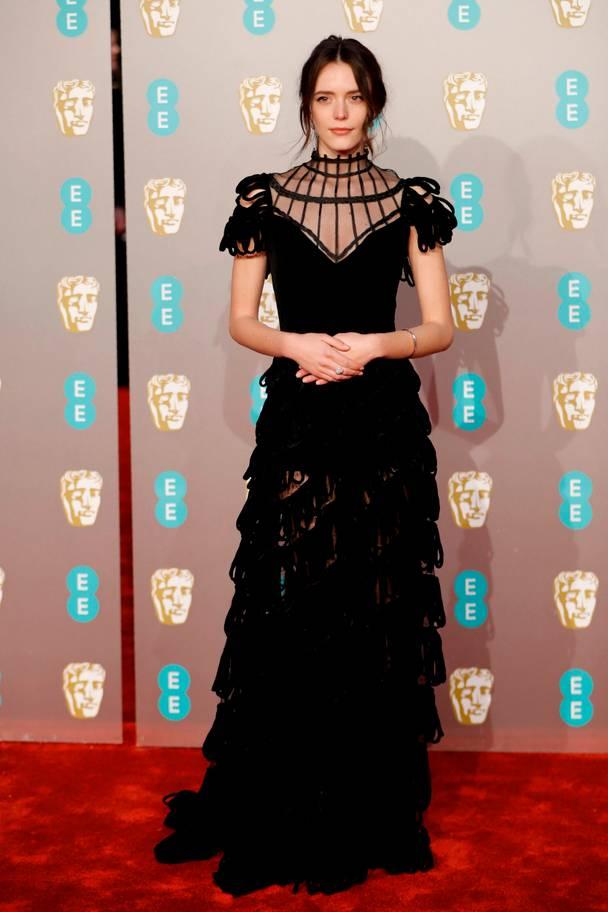BAFTA-red-carpet-1002f.jpg