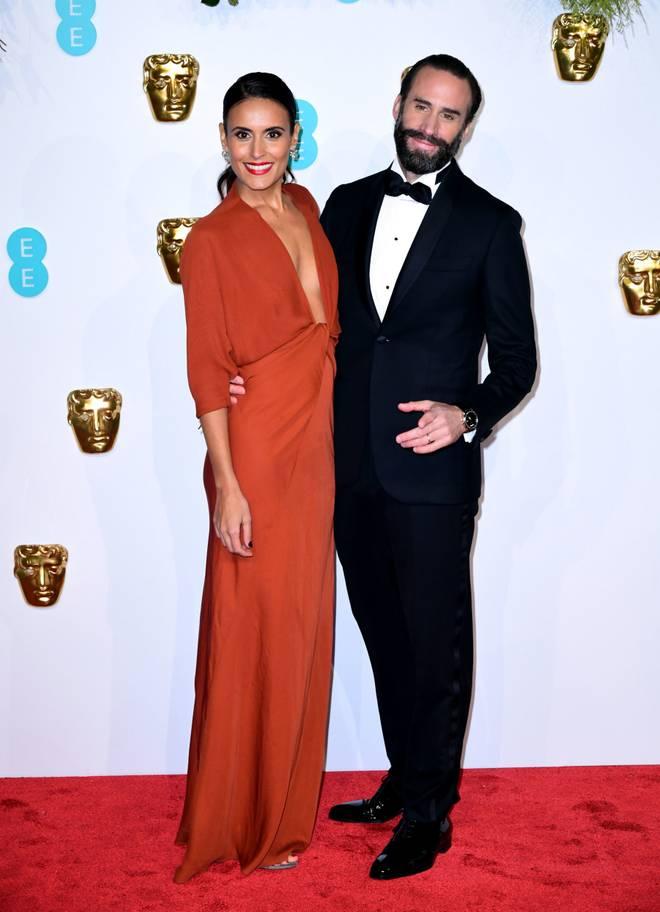 BAFTA-red-carpet-1002i.jpg