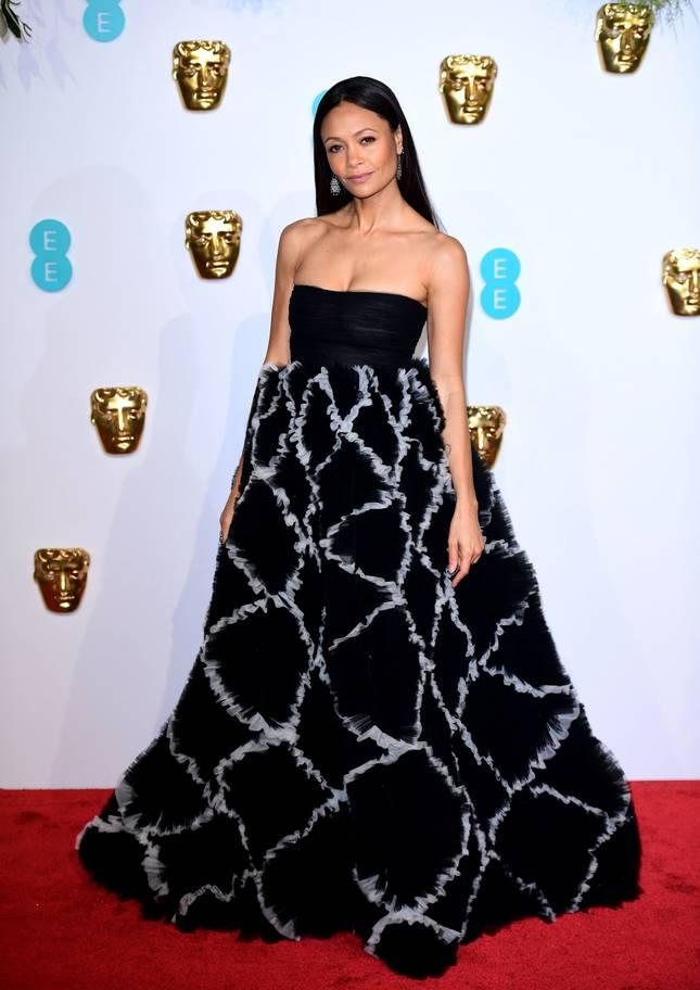 BAFTA-red-carpet-100119d.jpg