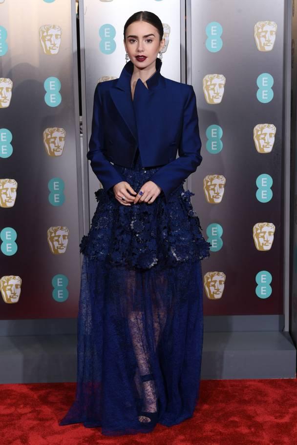 BAFTA-red-carpet-100119g.jpg