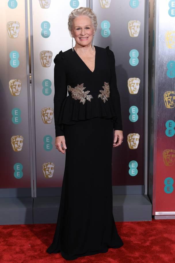 BAFTA-red-carpet-100119h.jpg
