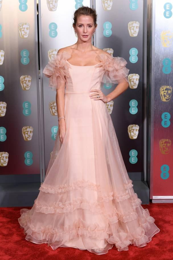 BAFTA-red-carpet-100119s.jpg
