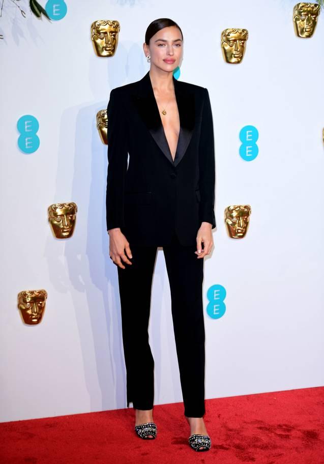 BAFTA-red-carpet1c.jpg