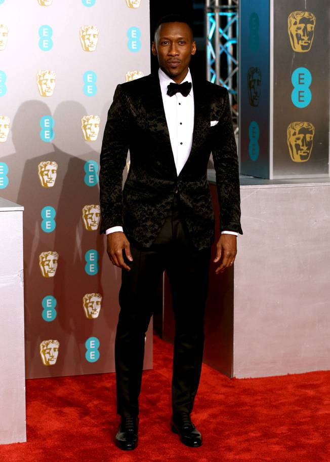 BAFTA-red-carpet1d.jpg