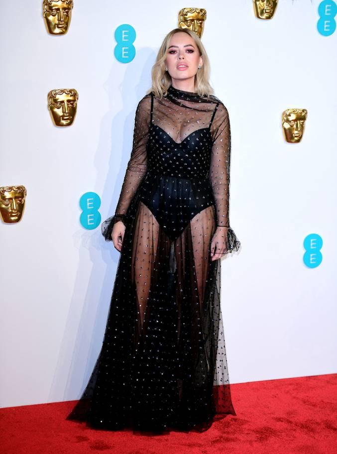 BAFTA-red-carpet1e.jpg