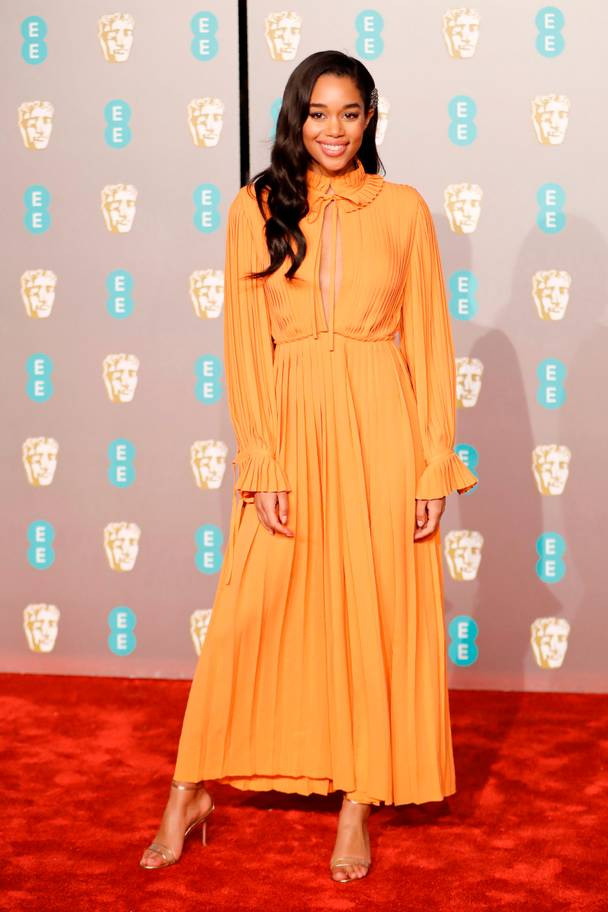 BAFTA-red-carpet1f.jpg