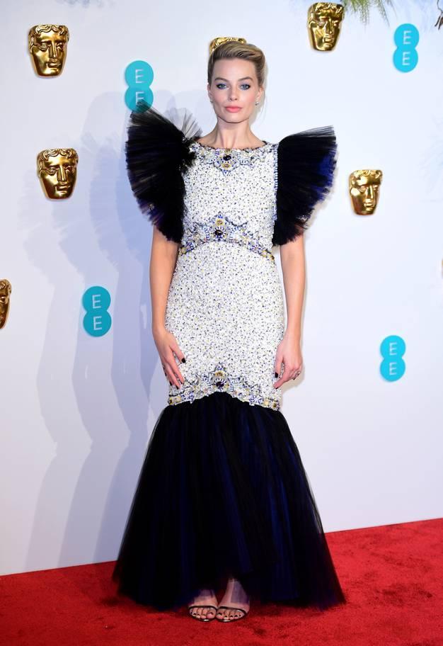 BAFTA-red-carpet1g.jpg