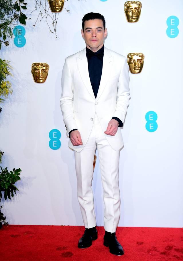 BAFTA-red-carpeta.jpg