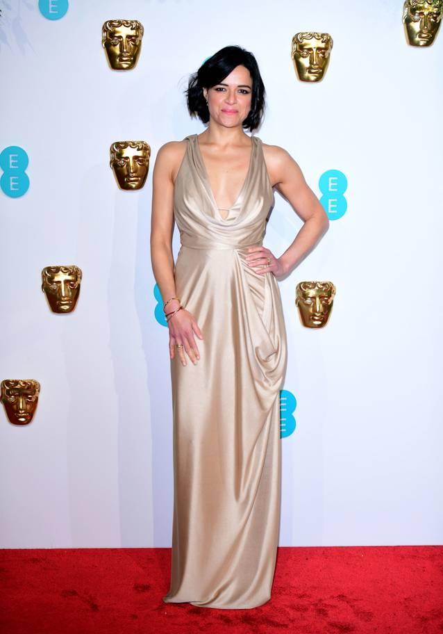 BAFTA-red-carpets.jpg