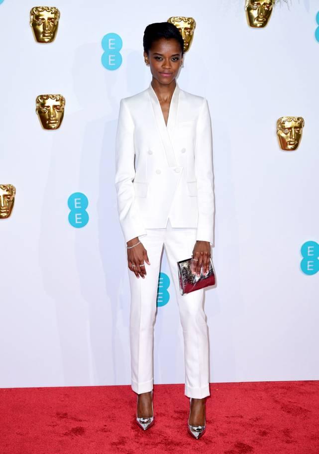 BAFTA-red-carpets3.jpg