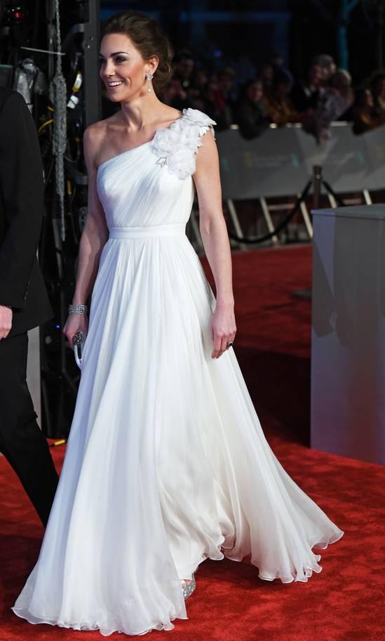 BAFTA-red-carpets5.jpg
