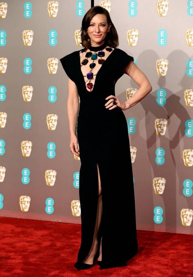BAFTA-red-carpets6.jpg