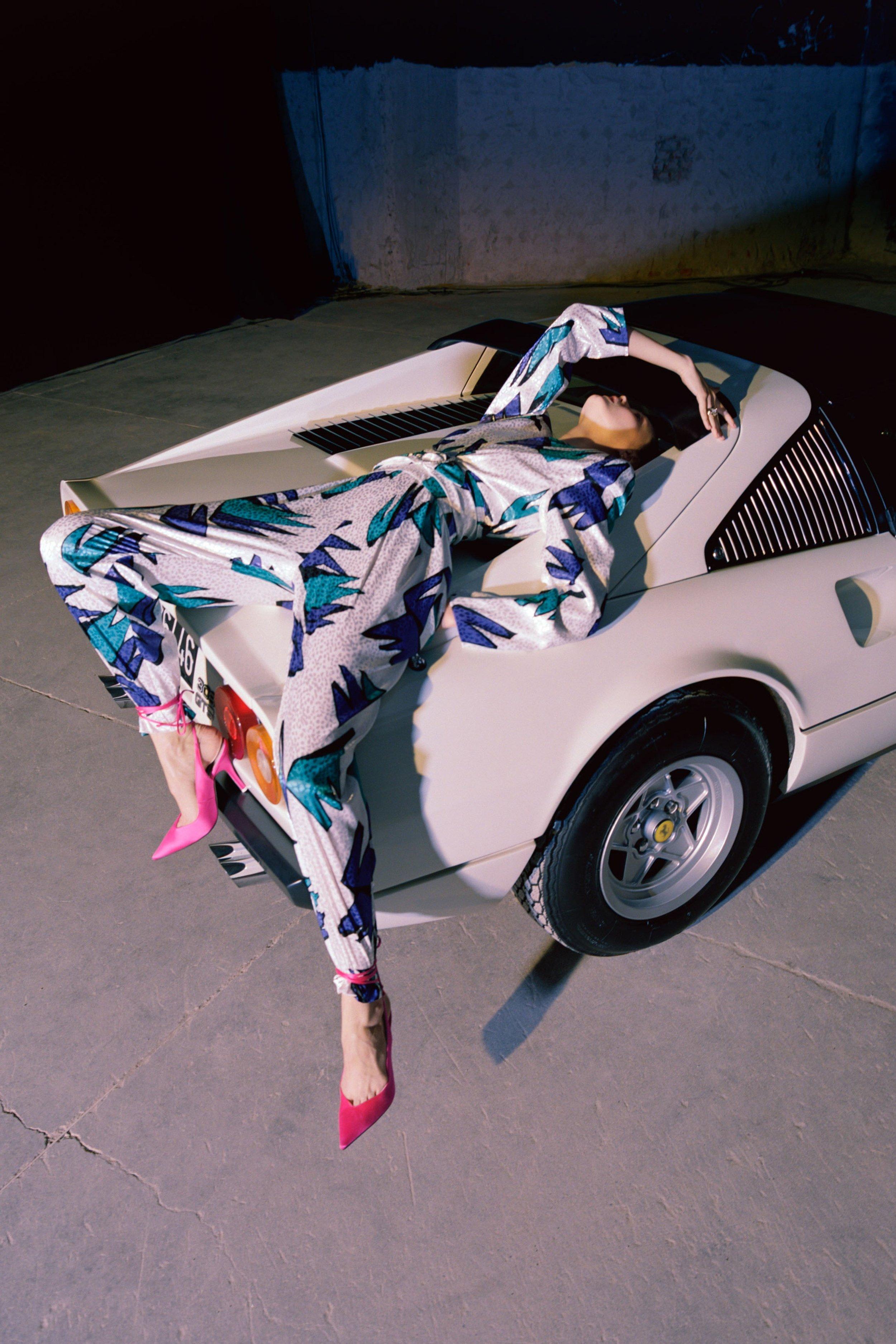 00016-attico-fall-19-ready-to-wear-credit-vito-fernicola.jpg