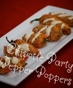 Chipotle Party Pepper Poppers.jpg