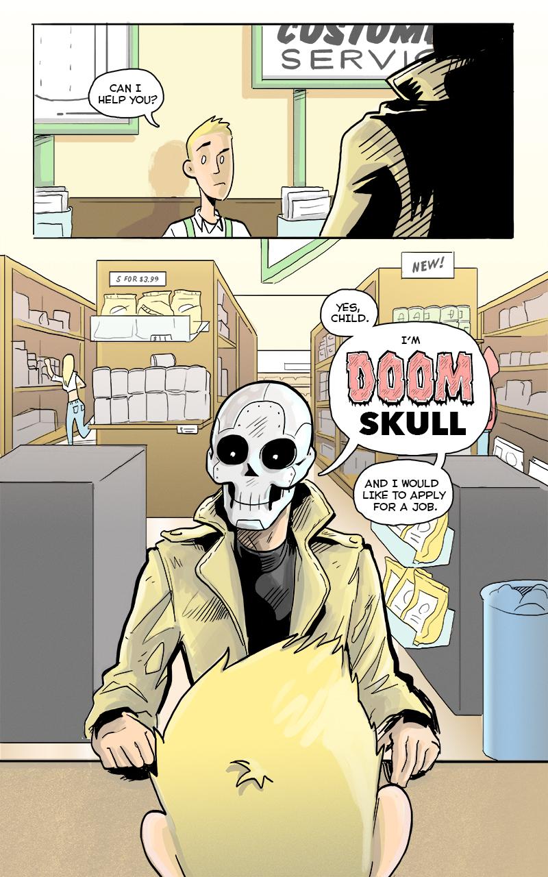 DoomSkull_1_resize_3.jpg