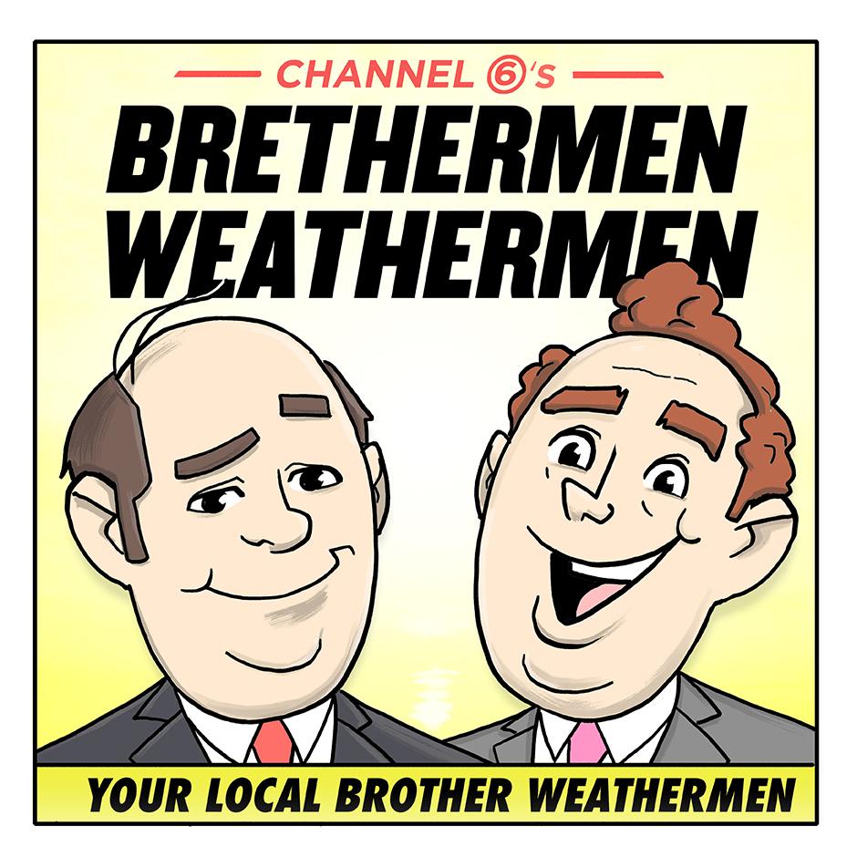 Brethermen.jpg