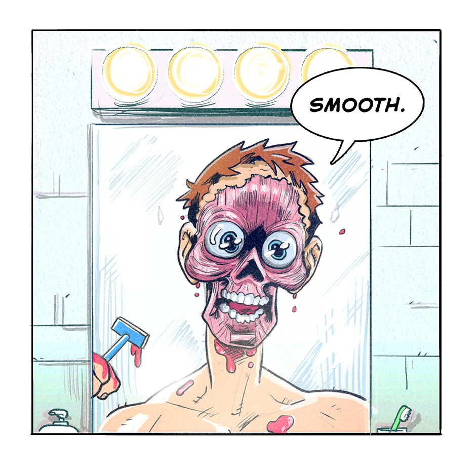 Close Shave4.jpg