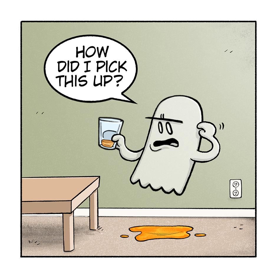 Thirsty_Ghost_4.jpg