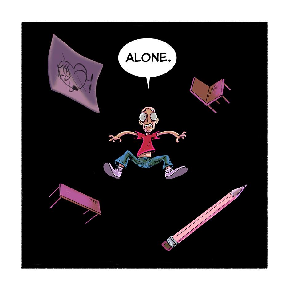 Alone_4.jpg