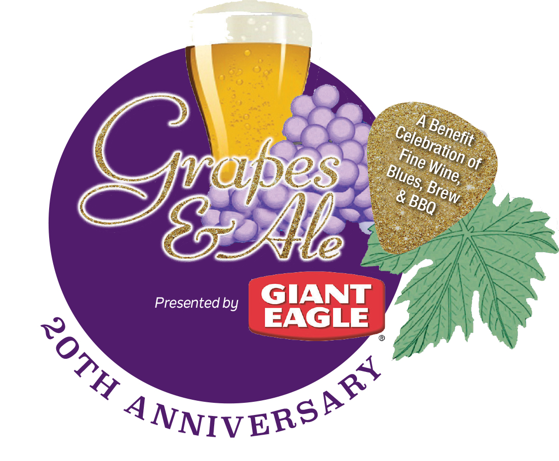 OLW_2019_26_GrapesAle_20th_Logo_FA.jpg