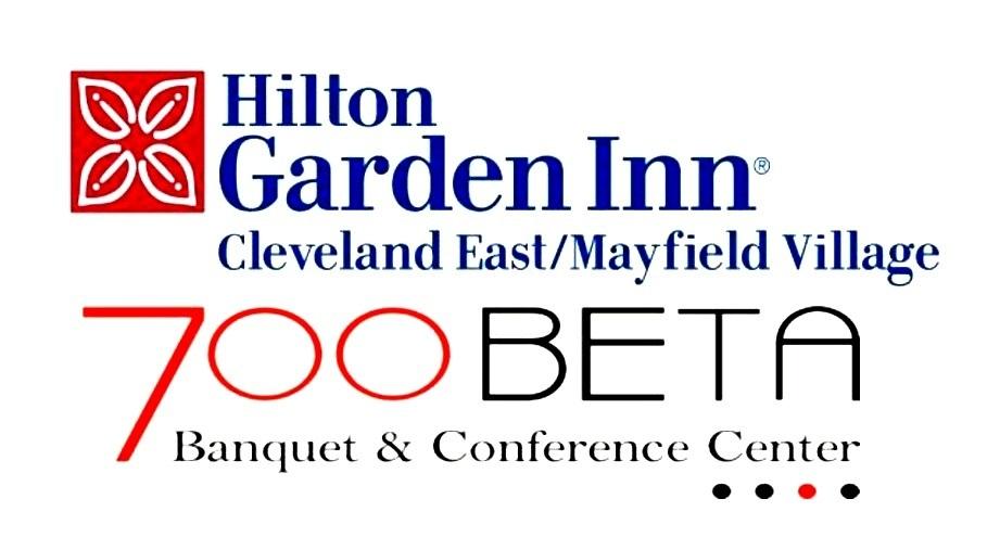 Hilton Garden Inn (1).jpg