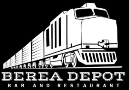 Berea Depot.JPG